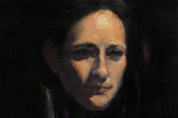 Steve-Williams---Canvas-Method---Christina-(Jan-25-19)-BIG-thumbnail