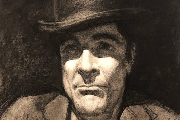 billy-charcoal-small